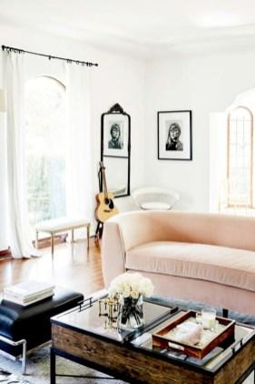 Interior design trends we will be loving in 2018 14