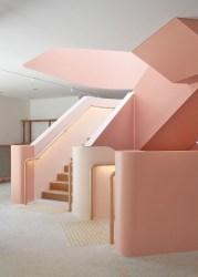 Interior design trends we will be loving in 2018 25