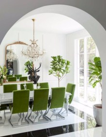 Interior design trends we will be loving in 2018 27