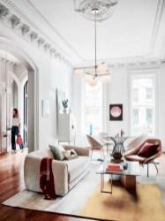 Interior design trends we will be loving in 2018 28