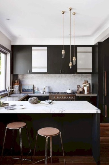 Interior design trends we will be loving in 2018 34