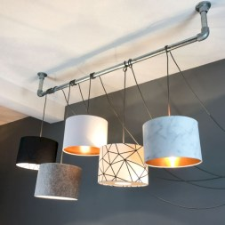 Lampshades you can make before lights out 03