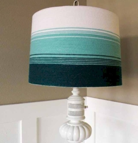 Lampshades you can make before lights out 07