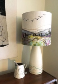 Lampshades you can make before lights out 16