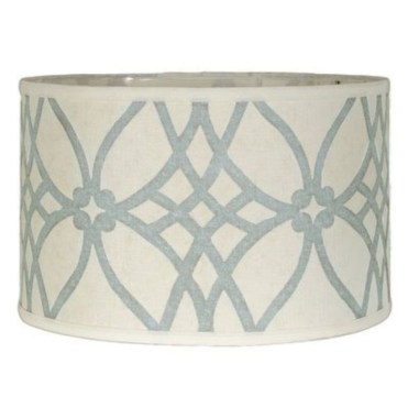 Lampshades you can make before lights out 21