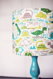 Lampshades you can make before lights out 22