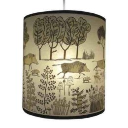 Lampshades you can make before lights out 25
