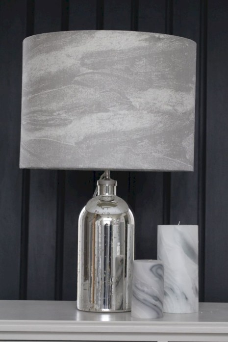 Lampshades you can make before lights out 31