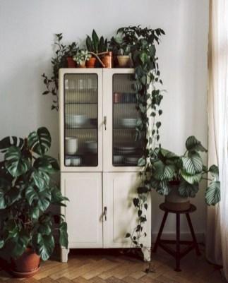 Lovely diy garden decor ideas you will love 07