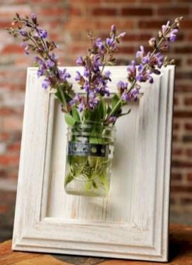 Lovely diy garden decor ideas you will love 10