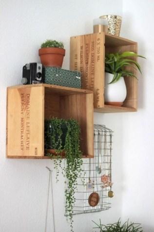 Lovely diy garden decor ideas you will love 12