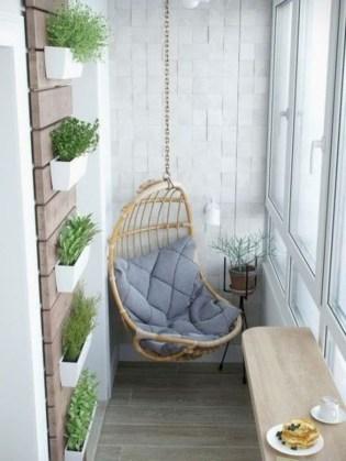 Lovely diy garden decor ideas you will love 15