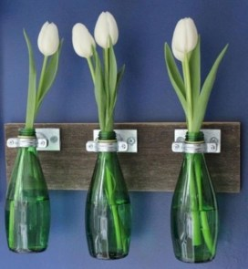 Lovely diy garden decor ideas you will love 28