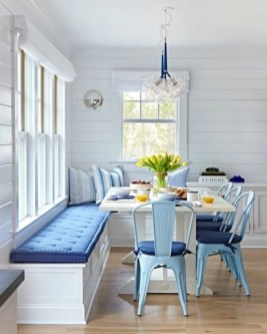Ways to add charm to your space with shiplap 08