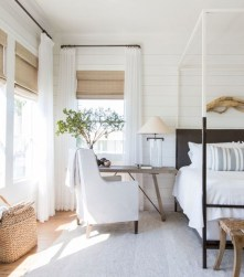 Ways to add charm to your space with shiplap 27