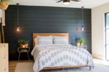 Ways to add charm to your space with shiplap 28