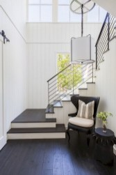 Ways to add charm to your space with shiplap 34