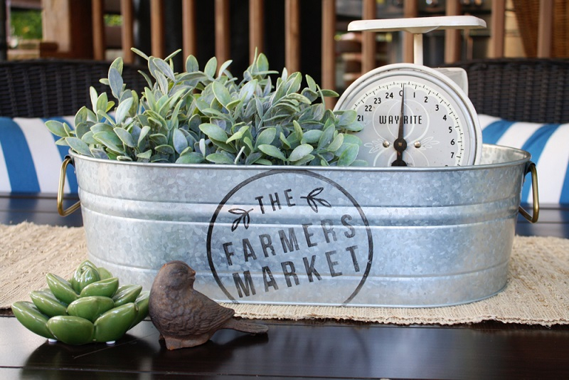 Diy-farmers-market-bucket-feature