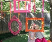 Colorful diy projects to make summertime picture perfect 08