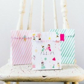 Colorful diy projects to make summertime picture perfect 11