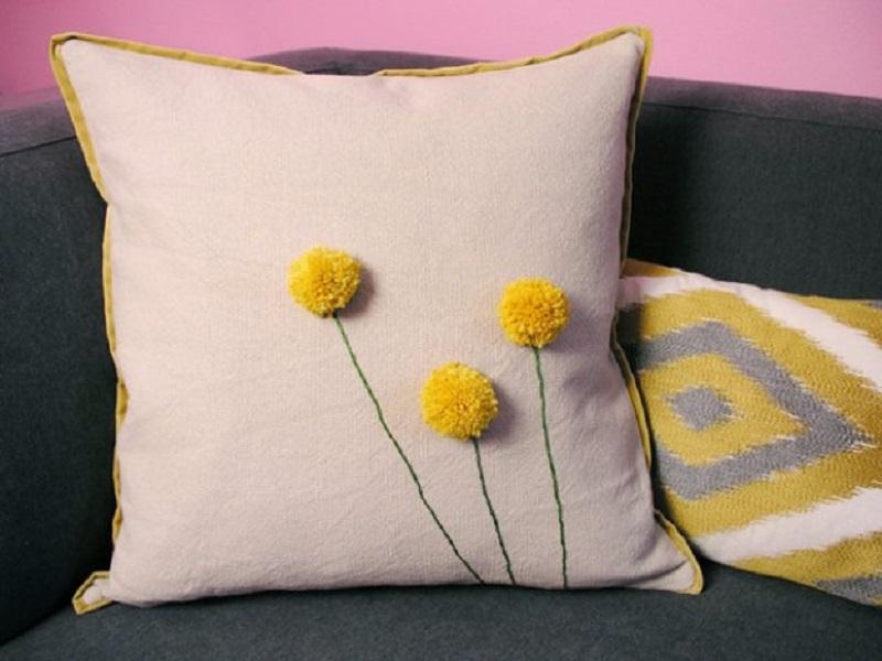 Diy-billy-ball-pillow