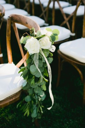 Diy floral arrangement that you can use on your wedding day 06
