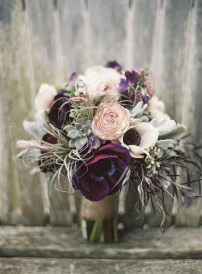 Diy floral arrangement that you can use on your wedding day 31