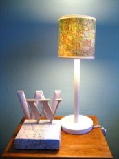 Diy lampshade ideas you need to try 01