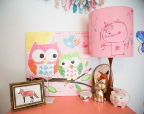 Diy lampshade ideas you need to try 03