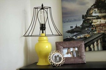 Diy lampshade ideas you need to try 04