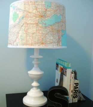 Diy lampshade ideas you need to try 06