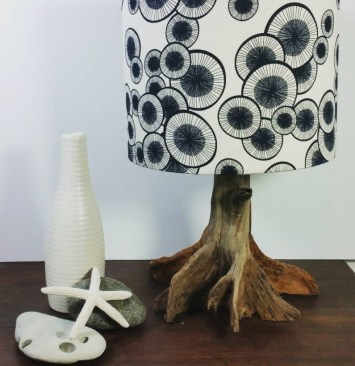 Diy lampshade ideas you need to try 08