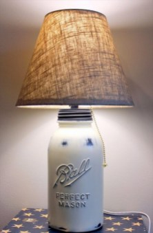 Diy lampshade ideas you need to try 18
