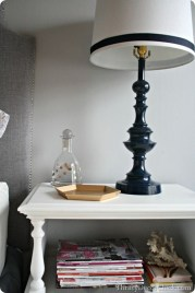 Diy lampshade ideas you need to try 19