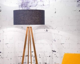 Diy lampshade ideas you need to try 22