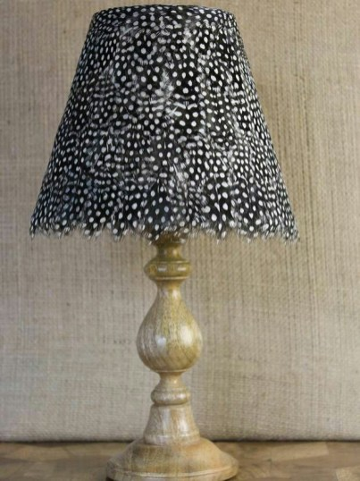 Diy lampshade ideas you need to try 29