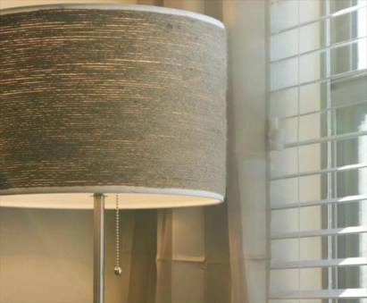 Diy lampshade ideas you need to try 39