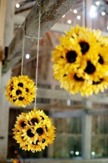 Diy summer crafts project to boost your home decor 03