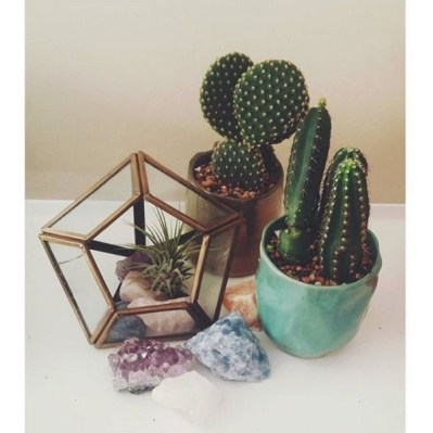Diy summer crafts project to boost your home decor 12