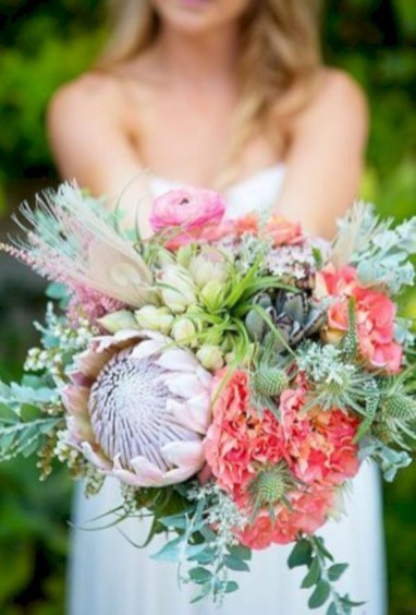 Beautiful and incredible fall succulent ideas 54