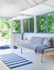 Classic nautical decor ideas that'll ready your home for summer 13