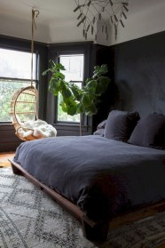 Creative bedroom decoration ideas for a new spring looks 07