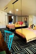 Easy and cute teen room decor ideas for girl 32