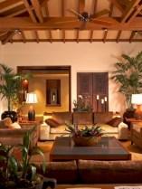 Gorgeous living room decor ideas 09
