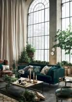 Gorgeous living room decor ideas 10
