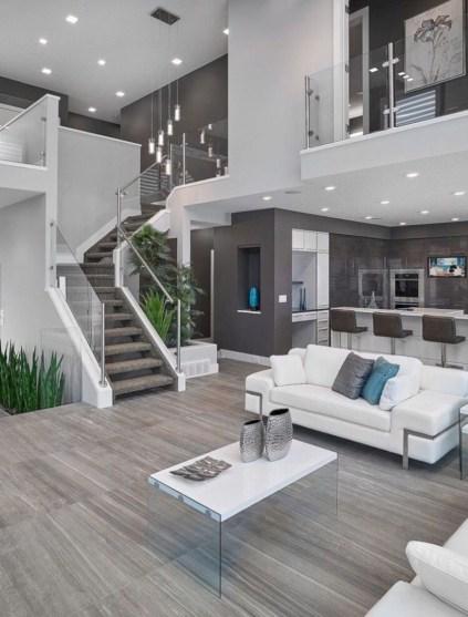 Gorgeous living room decor ideas 12