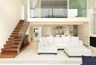 Gorgeous living room decor ideas 14