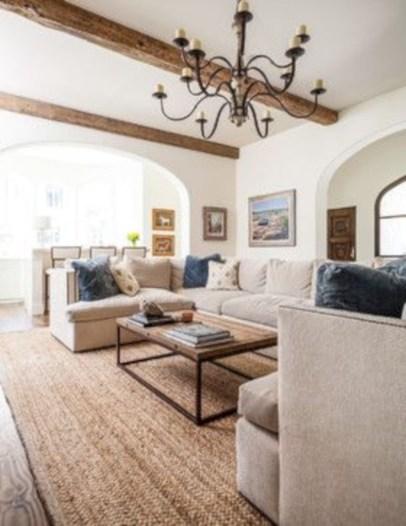 Gorgeous living room decor ideas 27