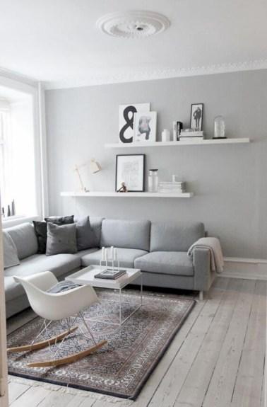 Gorgeous living room decor ideas 51