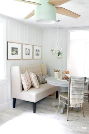 Incredible european farmhouse living room design ideas 76